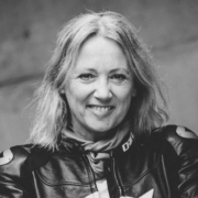 Karin Birkel